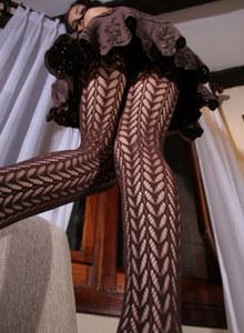 Skirt photos
